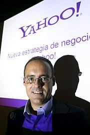 Javier Rodriguez Zapatero
