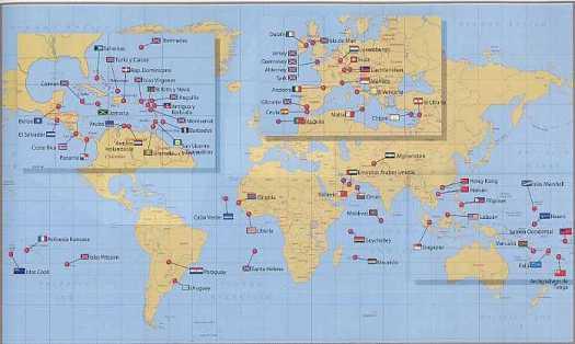 mapa-paraisos-fiscales