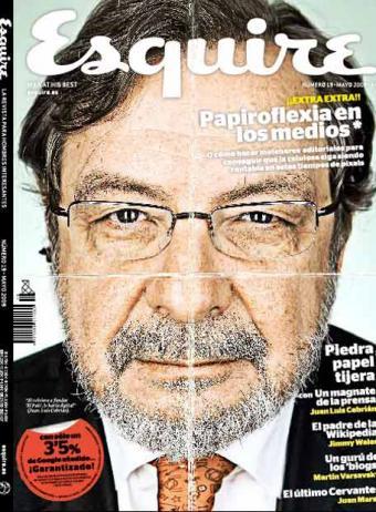portada_revista_esquire_dedicada_juan_luis_cebrian